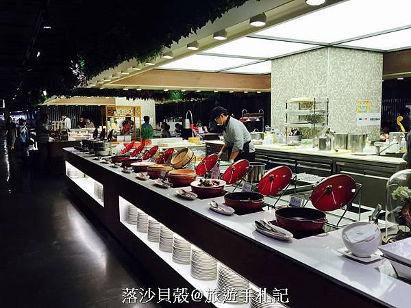 饗食天堂 下午茶 538+10%吃到飽 (89)_調整大小.JPG