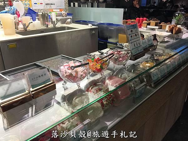饗食天堂 898+10%吃到飽 (1)_調整大小.JPG