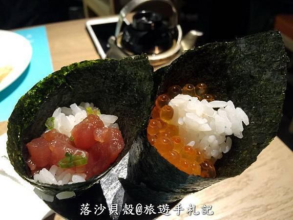 饗食天堂 898+10%吃到飽 (12)_調整大小.JPG