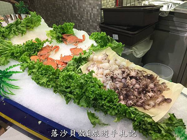 饗食天堂 898+10%吃到飽 (13)_調整大小.JPG