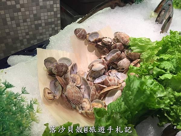 饗食天堂 898+10%吃到飽 (16)_調整大小.JPG
