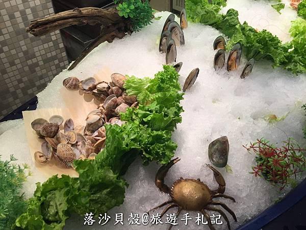 饗食天堂 898+10%吃到飽 (15)_調整大小.JPG