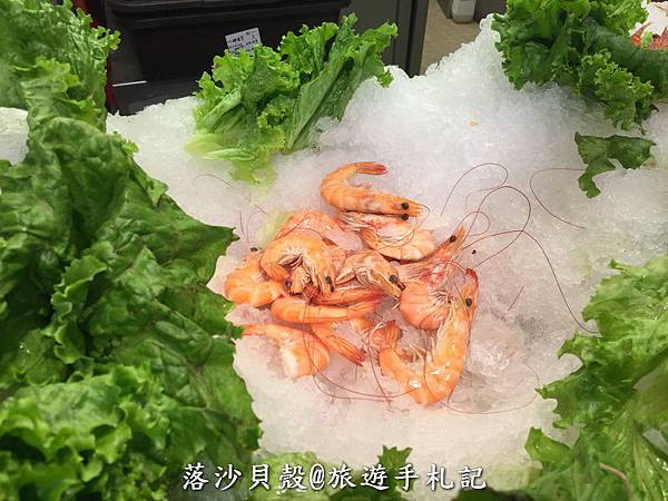 饗食天堂 898+10%吃到飽 (18)_調整大小.JPG