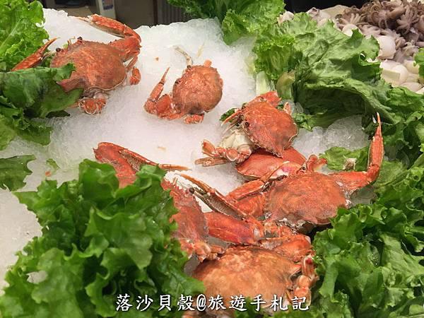 饗食天堂 898+10%吃到飽 (19)_調整大小.JPG