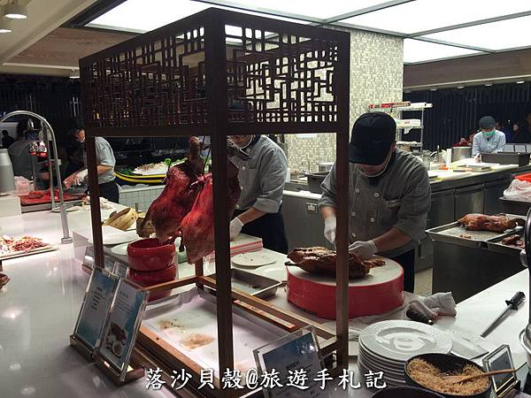饗食天堂 898+10%吃到飽 (23)_調整大小.JPG