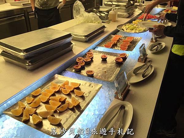 饗食天堂 898+10%吃到飽 (31)_調整大小.JPG