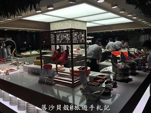 饗食天堂 898+10%吃到飽 (33)_調整大小.JPG