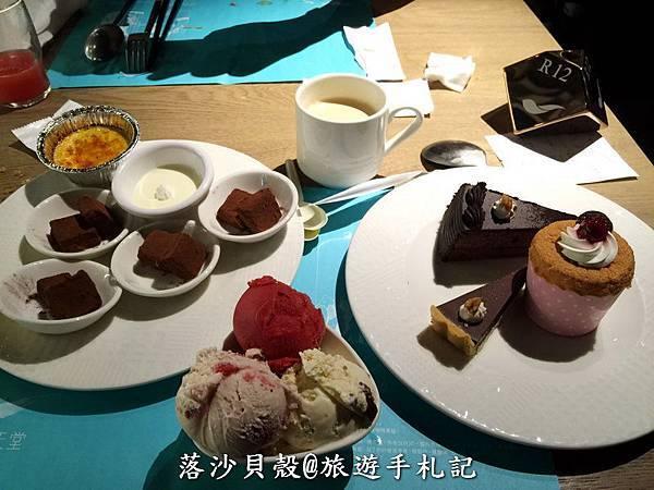 饗食天堂 898+10%吃到飽 (45)_調整大小.JPG