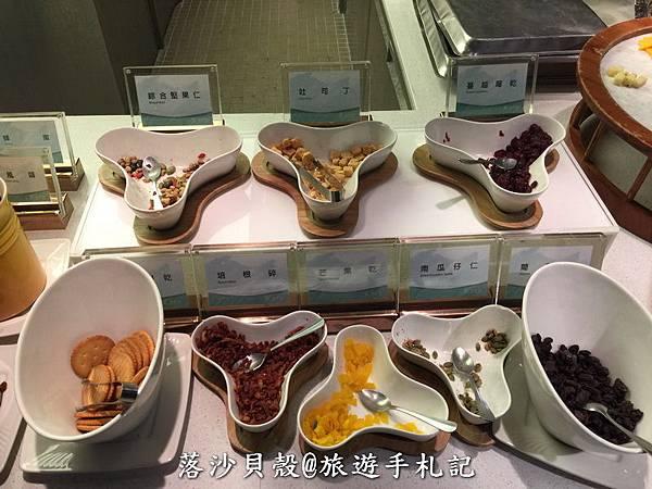 饗食天堂 898+10%吃到飽 (51)_調整大小.JPG