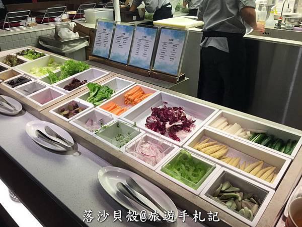 饗食天堂 898+10%吃到飽 (53)_調整大小.JPG