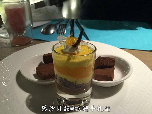 饗食天堂 898+10%吃到飽 (58)_調整大小.JPG
