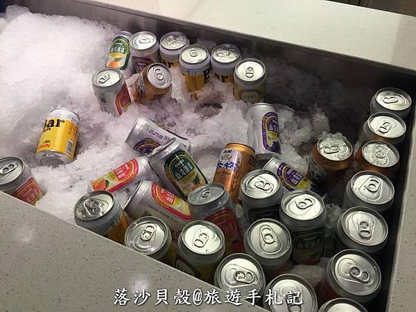 饗食天堂 898+10%吃到飽 (71)_調整大小.JPG