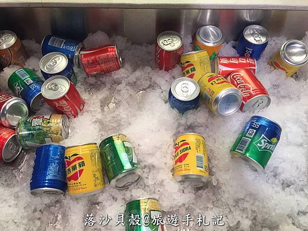 饗食天堂 898+10%吃到飽 (72)_調整大小.JPG