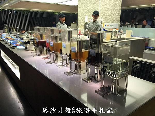饗食天堂 898+10%吃到飽 (76)_調整大小.JPG