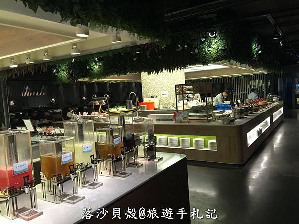 饗食天堂 898+10%吃到飽 (78)_調整大小.JPG