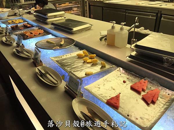 饗食天堂 898+10%吃到飽 (77)_調整大小.JPG