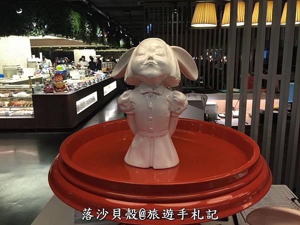 饗食天堂 898+10%吃到飽 (84)_調整大小.JPG