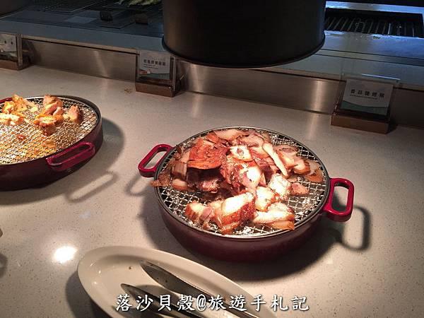 饗食天堂 898+10%吃到飽 (87)_調整大小.JPG