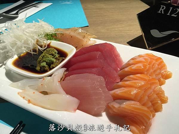 饗食天堂 898+10%吃到飽 (89)_調整大小.JPG