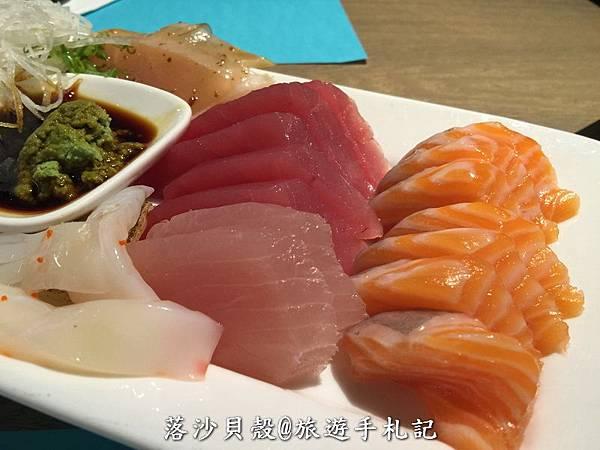 饗食天堂 898+10%吃到飽 (91)_調整大小.JPG