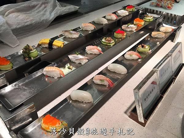 饗食天堂 898+10%吃到飽 (99)_調整大小.JPG