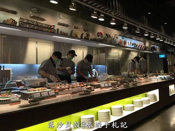 饗食天堂 898+10%吃到飽 (97)_調整大小.JPG