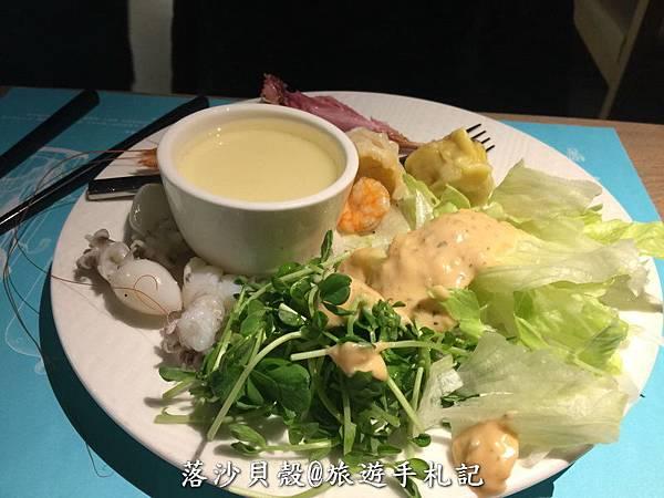 饗食天堂 898+10%吃到飽 (96)_調整大小.JPG