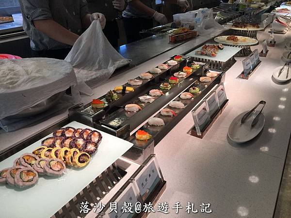 饗食天堂 898+10%吃到飽 (98)_調整大小.JPG