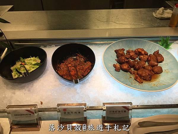 饗食天堂 898+10%吃到飽 (102)_調整大小.JPG