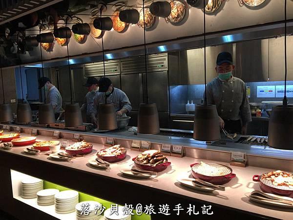 饗食天堂 898+10%吃到飽 (104)_調整大小.JPG