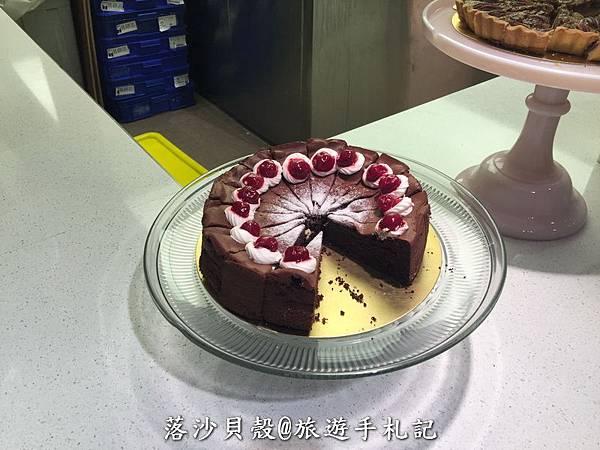 饗食天堂 898+10%吃到飽 (105)_調整大小.JPG