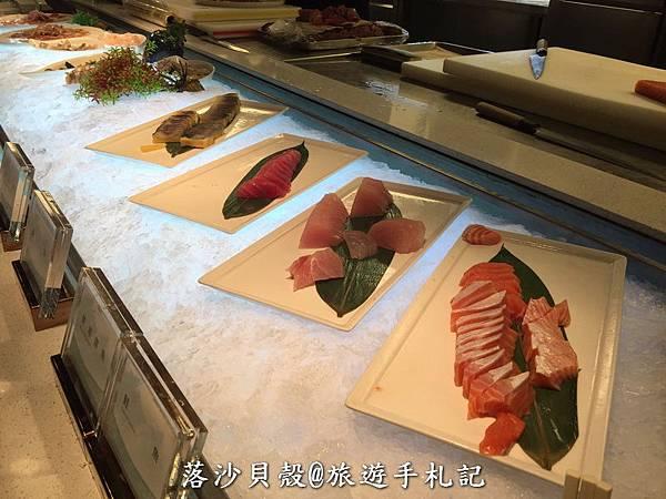 饗食天堂 898+10%吃到飽 (101)_調整大小.JPG