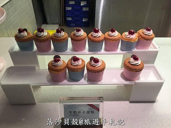 饗食天堂 898+10%吃到飽 (106)_調整大小.JPG