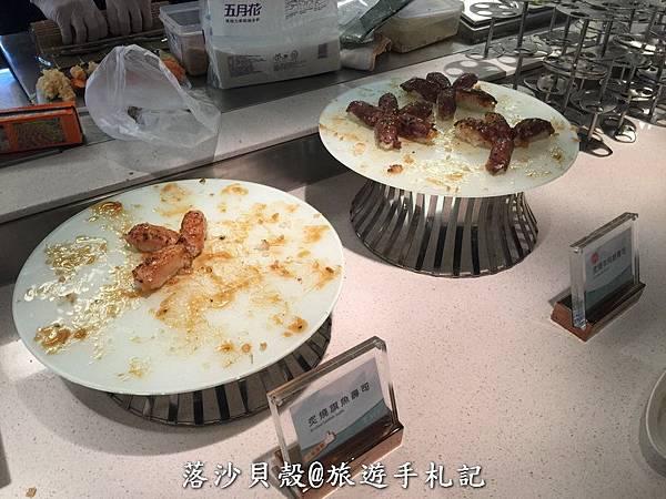 饗食天堂 898+10%吃到飽 (103)_調整大小.JPG
