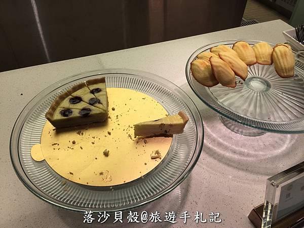 饗食天堂 898+10%吃到飽 (107)_調整大小.JPG