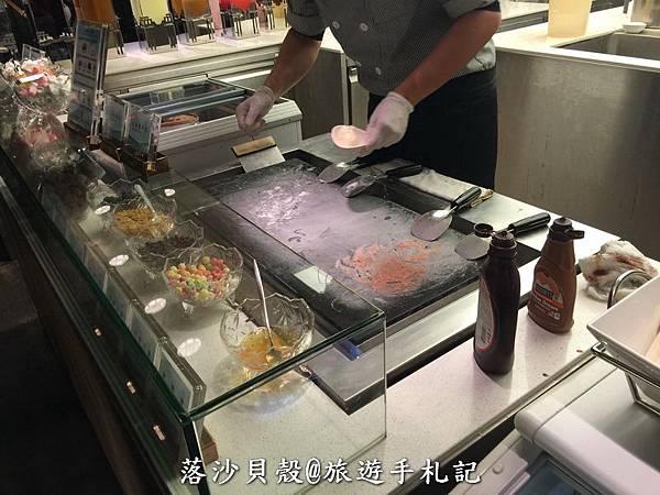 饗食天堂 898+10%吃到飽 (110)_調整大小.JPG