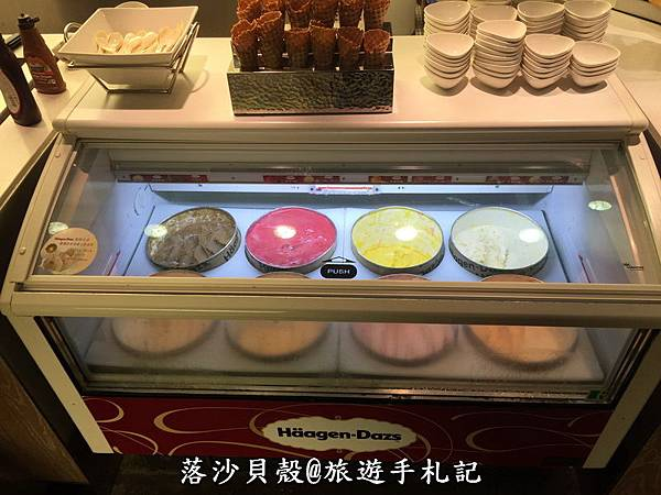 饗食天堂 898+10%吃到飽 (109)_調整大小.JPG