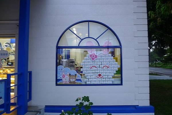 iicake 蛋榚毛巾咖啡館 (114).JPG