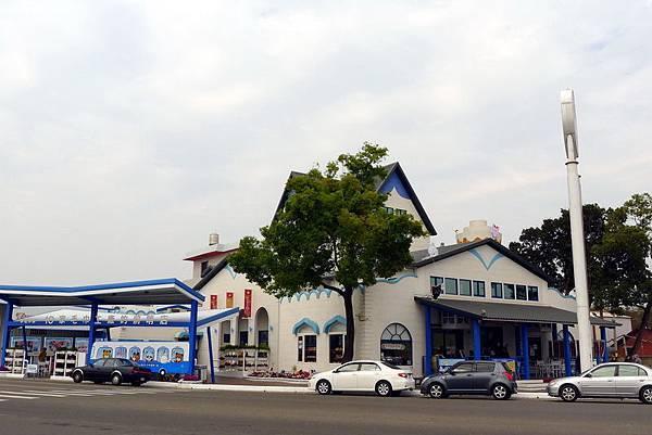 iicake 蛋榚毛巾咖啡館 (123).JPG