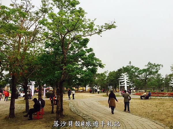 台南_後壁_2017台灣國際蘭花展 (84).jpg