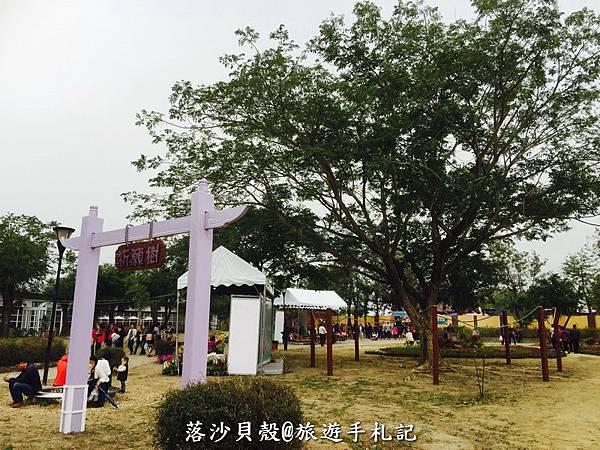 台南_後壁_2017台灣國際蘭花展 (97).jpg