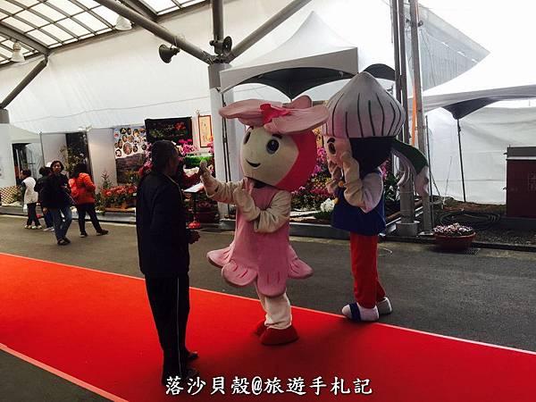 台南_後壁_2017台灣國際蘭花展 (100).jpg