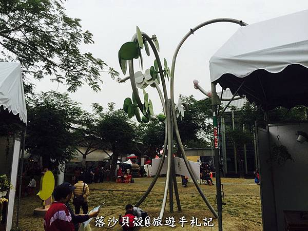 台南_後壁_2017台灣國際蘭花展 (99).jpg