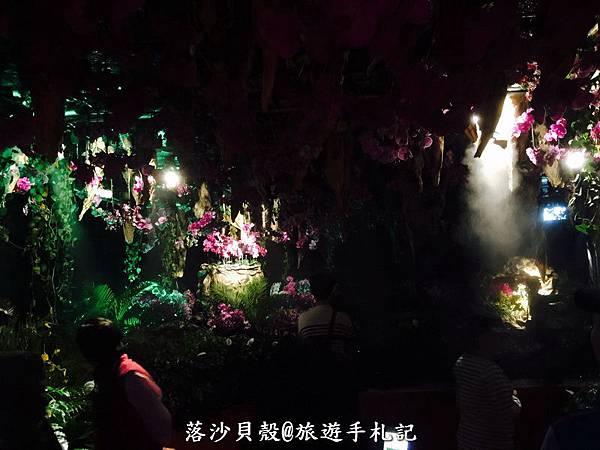 台南_後壁_2017台灣國際蘭花展 (108).jpg