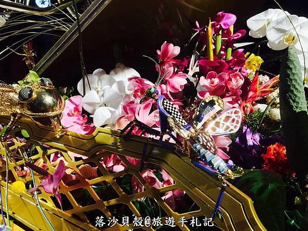台南_後壁_2017台灣國際蘭花展 (163).jpg