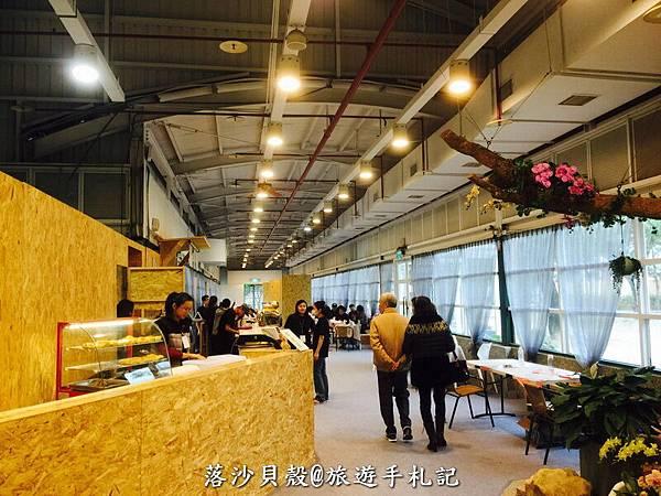 台南_後壁_2017台灣國際蘭花展 (192).jpg