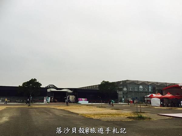 台南_後壁_2017台灣國際蘭花展 (224).jpg