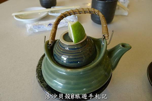 土瓶蒸 NT 50 (3).JPG