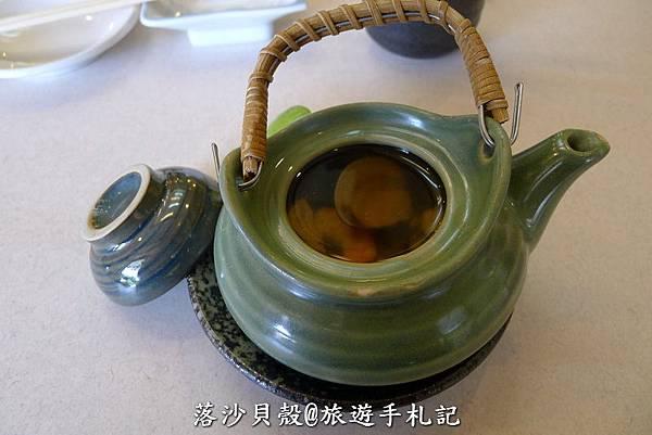 土瓶蒸 NT 50 (1).JPG
