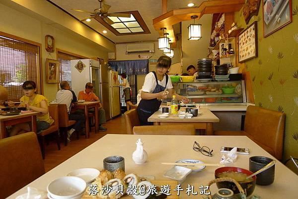 西園.日本料理 (42).JPG